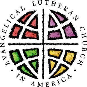Learn about the Lutheran emblem